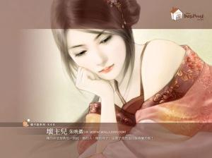 Art_paintings_of_girls_bi646