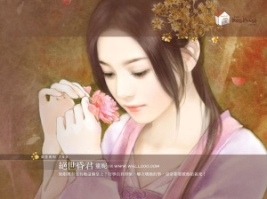 book_cover_girls_b743_wallcoo.com
