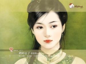 [wallcoo]_Watercolor_Paintings_cover_girls_wbi41687