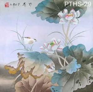 PTHS-29_副本