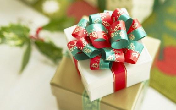 Christmas_gift_KC107_350A