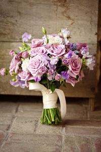 9-purple-pink-bouquet-spring-81b4b