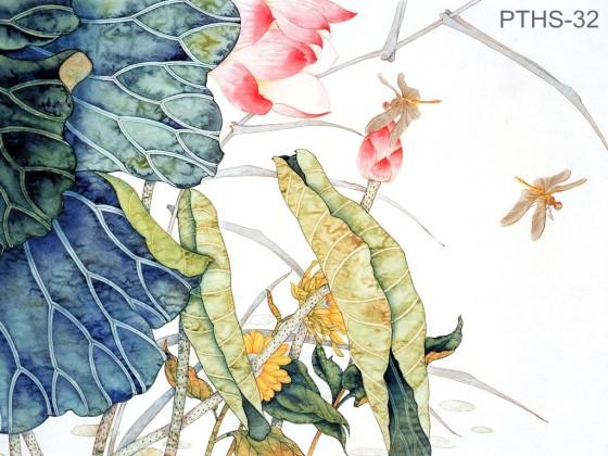 PTHS-32_副本